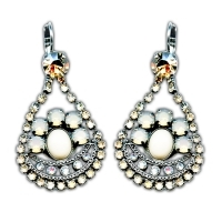 mariana-earrings-3_200x200