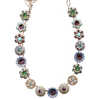 mariana-necklace1_200x200