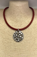 vg0885_silver_red