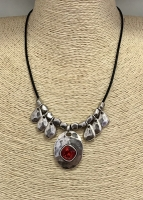 vg1203_silver_red