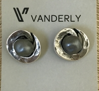 vp0725_oldsilver_grey