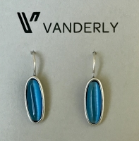 vp0766_silverblue